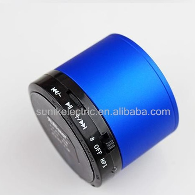 Hot selling Bluetooth speaker portable power bank for philips