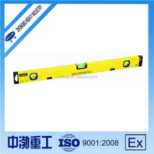 OEM water level measuring tools