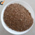 Agricultural Grade Vermiculite