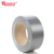 Duct tape jumbo roll for cloth duct tape