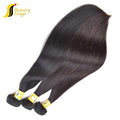 Ideal Without Chemical hair extensions for kids,jakarta hair price for peruvian hair