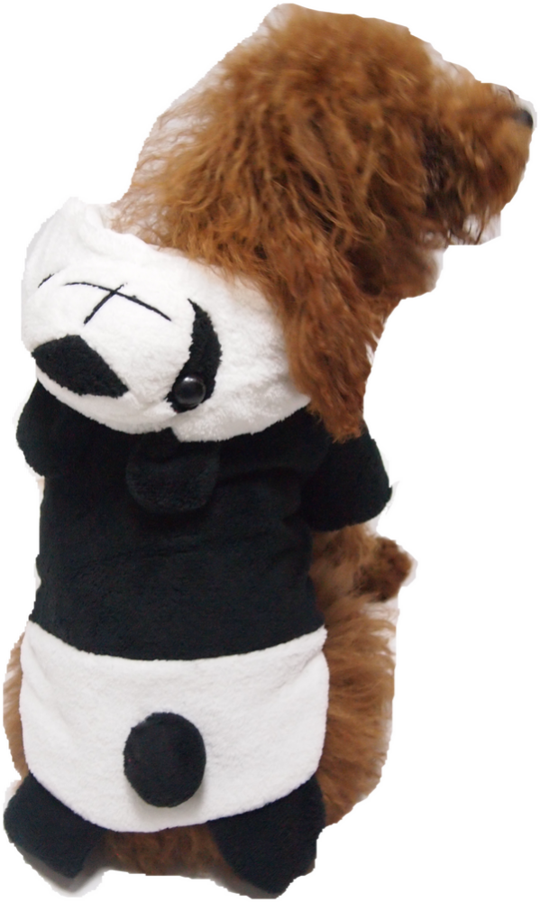 New style hot selling wag a tude dog clothes