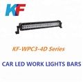 NEW! Car  LED Work Lights Bars,KF-WPC3-4D Series 4D LENs
