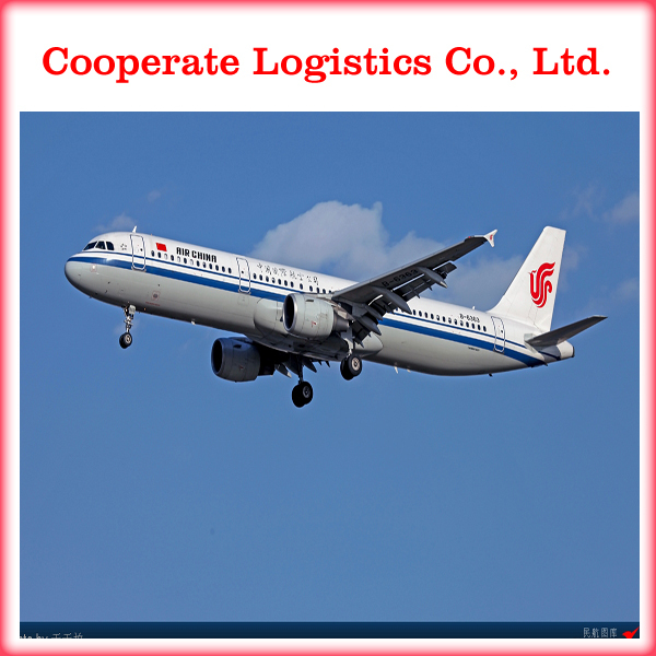 hot sale cheap air freight shipping agent from china to SURABAYA------Tony