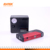 High power 16800mah 400A power bank Portable 12v multi-function  car jump starter with air compressor