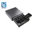 405mm pos cash drawer cash register drawer for sale CR-405