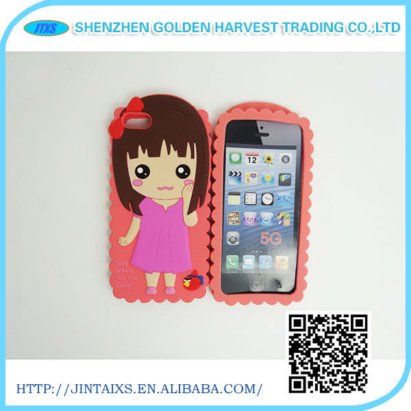 Made in China Hot Sale For Huawei Ascend Plus H881C Phone Case