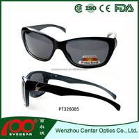 best polarized sunglasses for driving  best polarized sunglasses