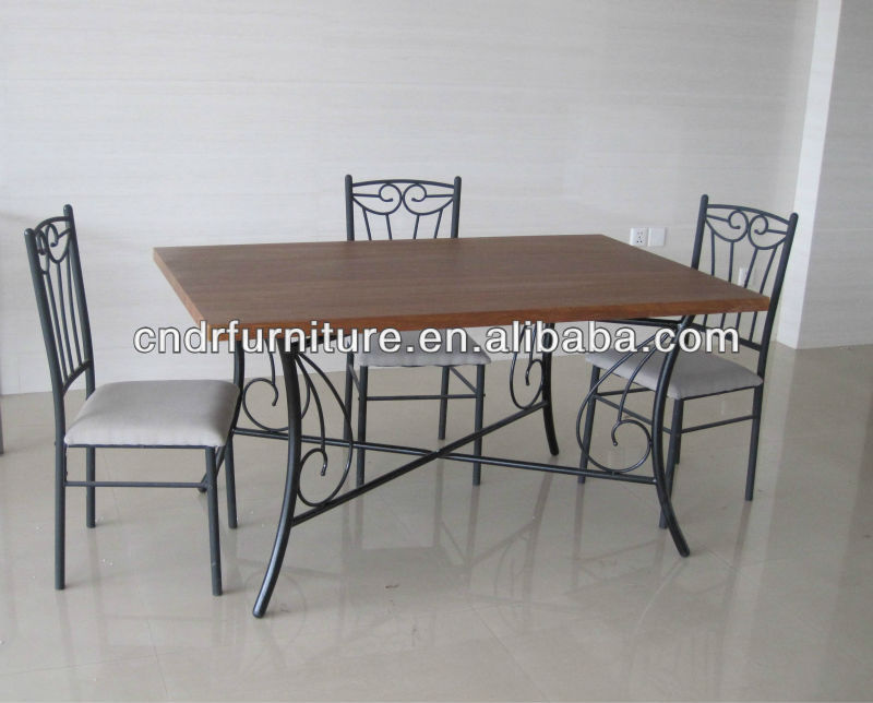 metal dining room furniture buy dining room furniture