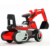 Battery kid car/children electric car price/cheap pedal car for kids driving,kids rechargeable battery cars
