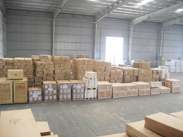 Shipping from Shenzhen to Morocco Logistics forwarding to St petersburg(Sarah)