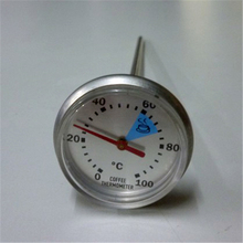 House Instant Read Water Temperature Thermometer