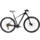 wholesale all kinds of carbon mountain bike bicycle imported from china