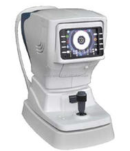 China manufacturer best quality auto refractometer price