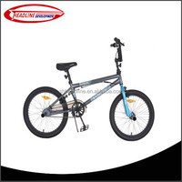 2015 new style kids bicycle children bike for 5-9 years old kid bike for boys with GSG test