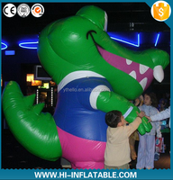 Inflatable dinosaur Costumes,inflatable Walking Mascot,inflatable Cartoon