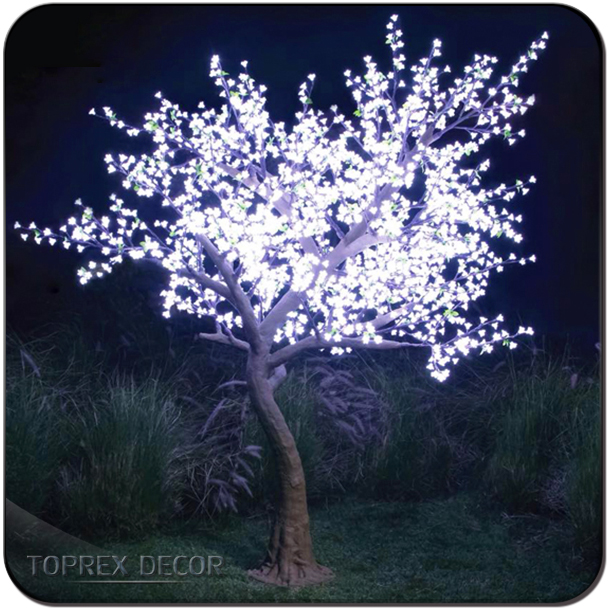 white cherry bonsai tree buy led christmas lights