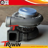 Holsets HX55 Turbocharger 3592778 Factory Price M11/ISM11 Diesel Engine Turbo for Sale