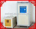 MY-120KW High frequency induction heating machine