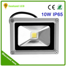 Economic type led light,good quality Waterproof LED camping light,led light flood