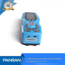 surface roughness measuring instrument/roughness tester