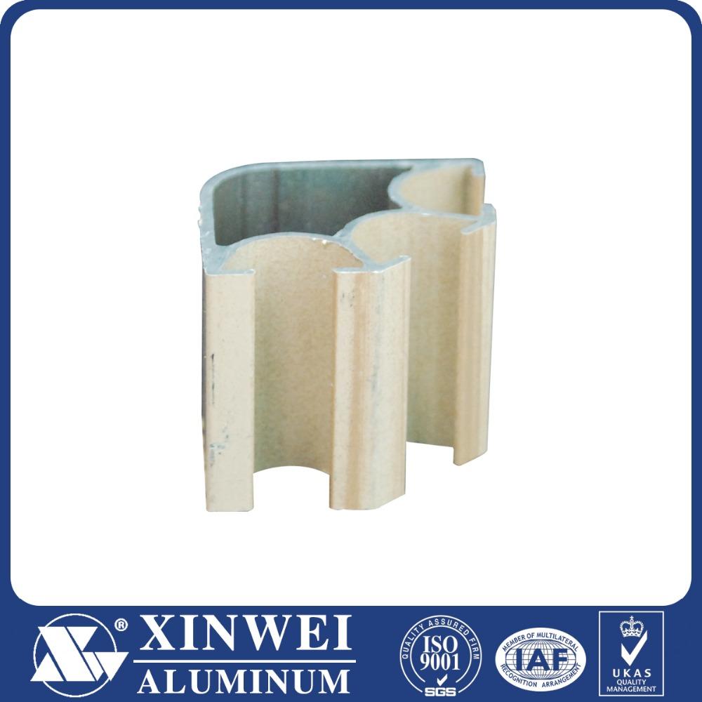 List manufacturers of perfiles de aluminio precios buy for Perfiles de aluminio para ventanas precios