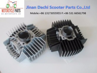 PUCH cylinder kit,Puch Cylinder Block