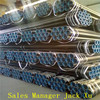 API line pipe ASTMA106GR.B seamless carbon steel pipe fittings elbow sch40