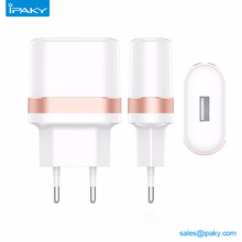 5V 2A Universal Travel Adapter AC DC Mobile Phone Accessories Battery Wall Usb Charger