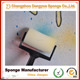 roller promotional sponge decking best wholesale artist paint brush