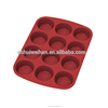 /product-detail/12-cups-silicone-mini-muffin-pan-silicone-baking-pan-60240548669.html