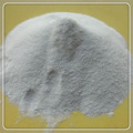 Barium Chloride anhydrous and Barium Chloride dihydrate