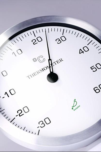 cold room thermometer buy cold room thermometer room. Black Bedroom Furniture Sets. Home Design Ideas