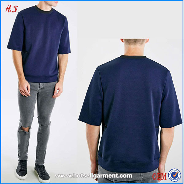 hip hop clothing for men - photo #20