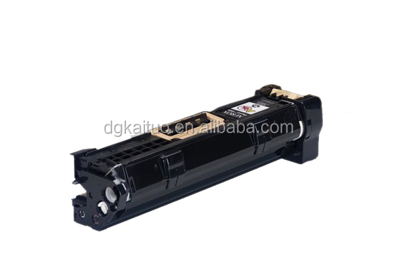 Printer Supplies 5550 Copier Toner/Tonrt Cartridge Compatible For X erox Printer Machine
