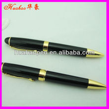 2013 Hot sales ball pen with stand