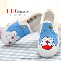 NO.XW014 Hot sales high quality white plain canvas shoes kids espadrilles used shoes for children