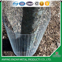 Strong Quality Welded Wire Mesh