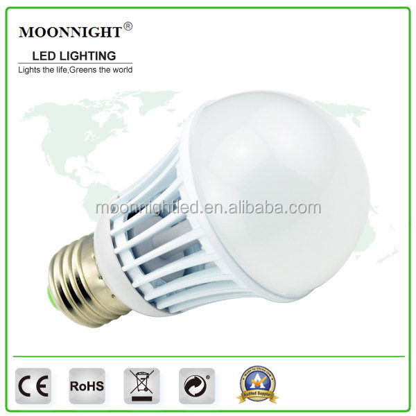 China supplier manufacture Energy Saving 9W led bulb light mr16