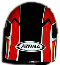 wholesale motorcycle helmets high quality and cheap price for kids