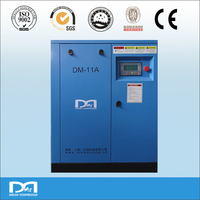 45HP 15KW air compressor pump for sale