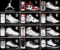 Air Jordan sneakers related items of jordan phone case no MOQ
