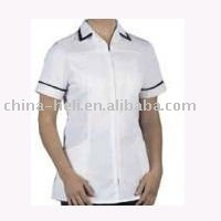 Great price Nurses wear tunic