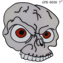 online shopping High Quality Halloween Jelly gel cling window stickers OEM