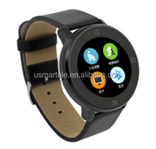 NEW arrival Bluetooth phone watch S366 for iPhone and Android dual sim watch phone waterproof online shop alibaba