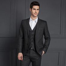 designer clothing factory guangzhou mens designer suits