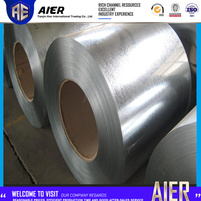 galvanized 4mm mild steel sheet density of construction steel 0.45*914 ppgl