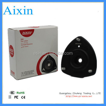AIXIN Strut mount /shock absorber mount for toyota CAMRY PREVIA RAV4