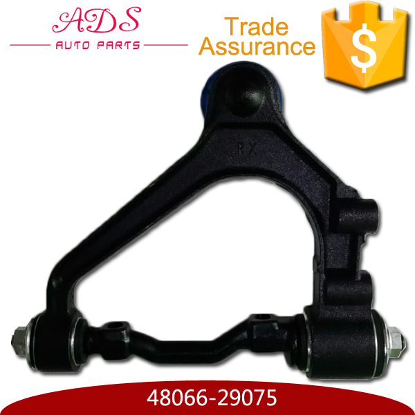 China supplier engine L control arm fit for Toyota Hiace OEM:48066-29075