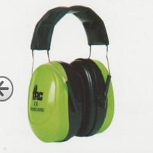Wholesale New Design Hearing Protection Ear Muff